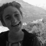 Danielle McLaughlin case: backpacker and volunteer in her last destination