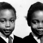 Silent Twins: The Bizarre Case of the Gibbons Sisters