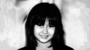 Jenna Ray Robbins: child missing since 1989 in a clueless case