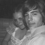 Caso Carla Walker: solucionado 46 anos depois