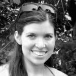 Colleen Ritzer, profesora asesinada por el alumno Philip Chism
