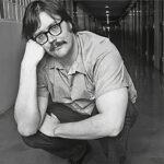 Ed Kemper: el asesino en serie que mató y decapitó a su propia madre