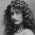 Blanche Monnier, mantida em cativeiro durante 25 anos por sua própria mãe