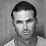 Cary Stayner, el asesino en serie del Parque de Yosemite