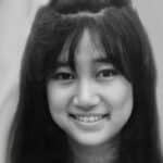 Junko Furuta case: raped, tortured, held captive and brutally murdered