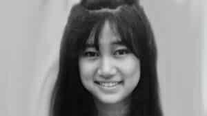 Junko Furuta: violada, torturada y brutalmente asesinada