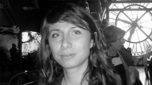 Gaia Molinari case, the Italian tourist killed in Jericoacoara