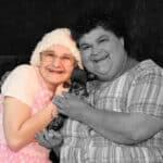 Dee Dee fingió durante 23 años que su hija Gypsy era discapacitada