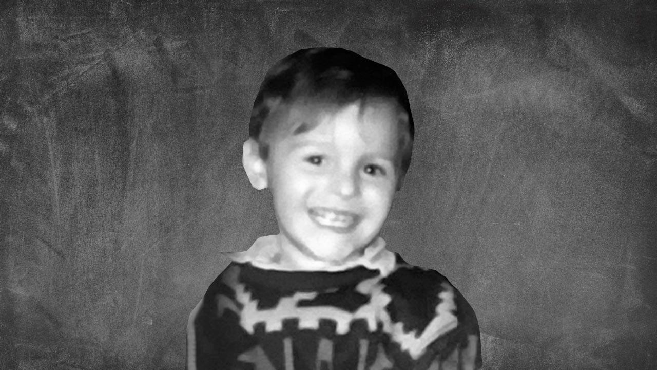 En este momento estás viendo James Bulger, asesinado por dos niños de 10 años
