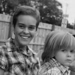 Lacey Spears, a mãe que envenenou seu próprio filho