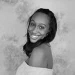 Mitrice Richardson, una desaparición tras salir de la comisaría