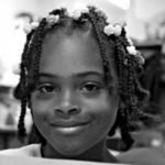 Relisha Rudd case, unsolved disappearance of a child