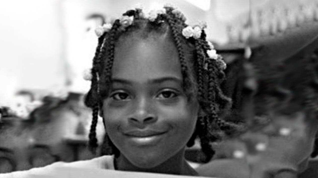 You are currently viewing Relisha Rudd case, unsolved disappearance of a child