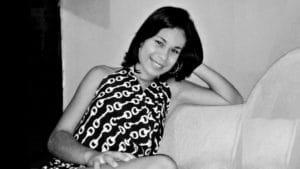 Roberta Dias, pregnant had body found nine years after murder