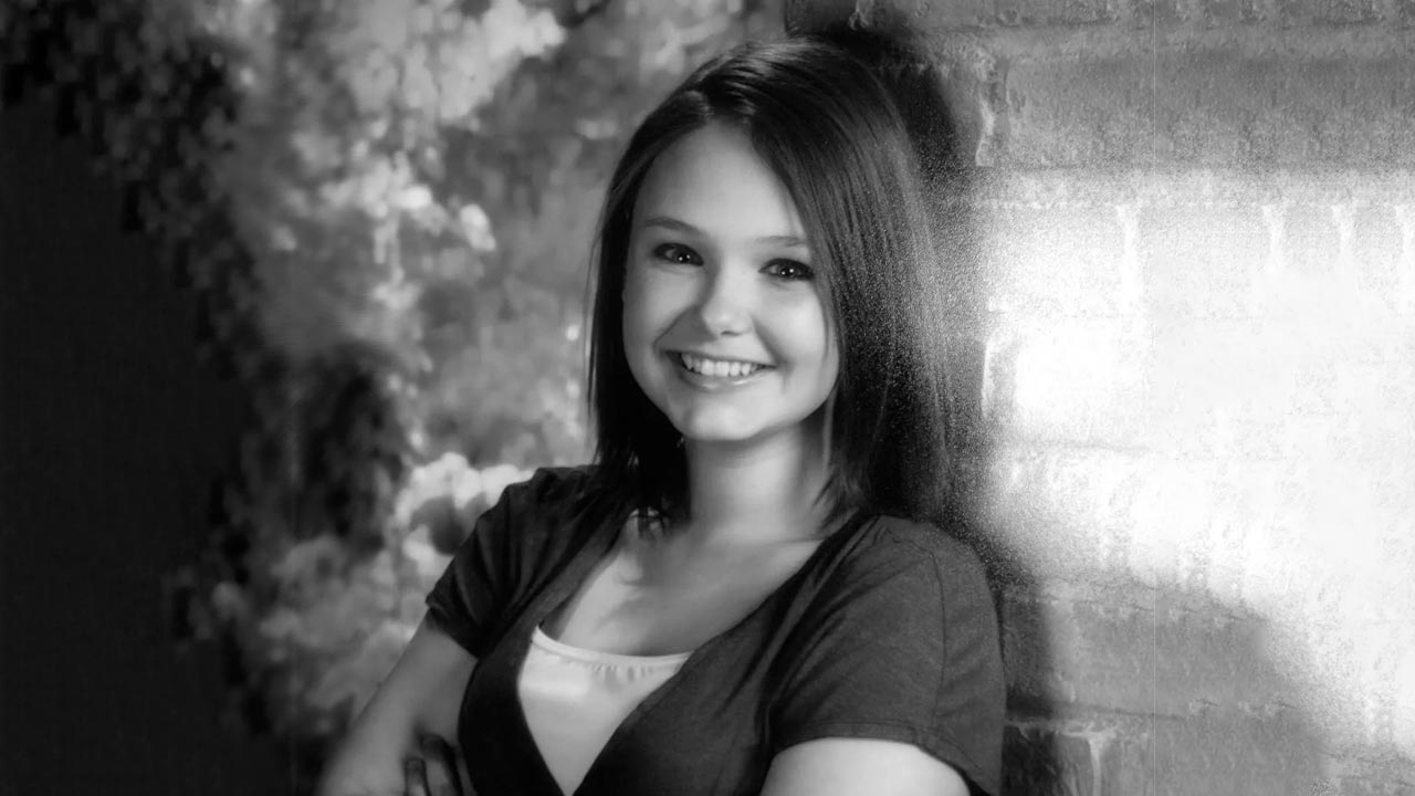 You are currently viewing Skylar Neese, teenager murdered by her best friends